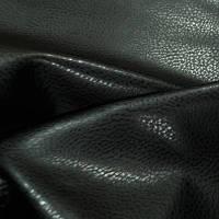 Искусственная мебельная кожа Зенит Zenit 04