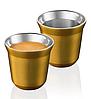 Набір чашок Nespresso Pixie Espresso Volluto