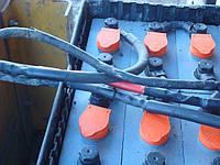 Качественое соеденение силовых кабелей