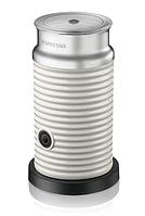 Nespresso Aeroccino 3 Белый