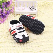 Детские кроссовки - пинетки 7, фото 2