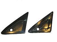 Переходник для зеркала Honda Civic 2/3D 96-00