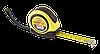 Рулетка 3 метра, 16 мм Mastertool 65-3016