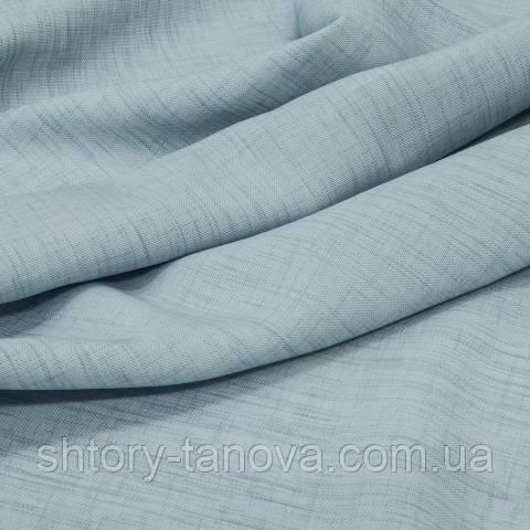 Декоративна тканина для штор