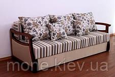"Диван кровать ""Дали"" с подушками, фото 3"