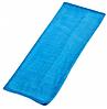 Cалфетка для полировки, микрофибра, 30х40 см, д/стекла