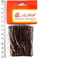 Шпильки для волос в наборе 30 шт