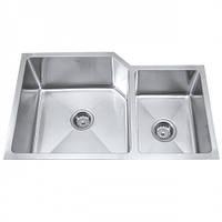 Кухонная мойка KHU123-32