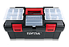 Ящик для инструмента 445x240x205 мм Toptul TBAE0302
