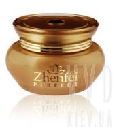 "Интенсивный крем-уход от морщин серия ""Zhenfei Perfect"""