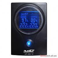 Источник бесперебойного питания Rucelf UPI-400-12-EL