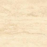 Столешница Werzalit, 110x70 декор 034