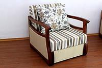 "Диван кровать ""Дали"" с подушками, фото 6"