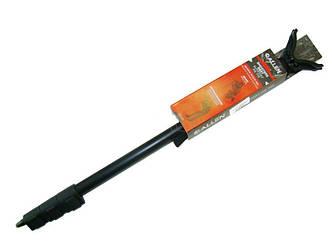 Подставка для стрельбы ALLEN MONOPOD 160см. телескопическая