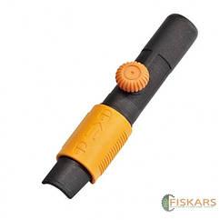 Адаптер универсальный Fiskars QuikFit 1000617/ (130000), Польша