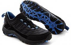 Чоловічі кросівки Merrell Ice Cap Moc III 110749