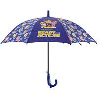 Зонтик детский Kite Paw Patrol PAW18-2001