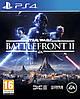 Star Wars: Battlefront II (Недельный прокат аккаунта)
