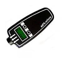 Толщиномер MPMS-electronics MPS-micro