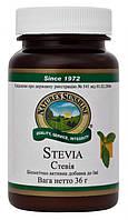 Стевия (Stevia)