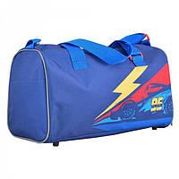 Спортивная детская сумка 1Вересня арт. 555514