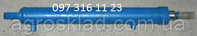 Гидроцилиндр ГА-80000 правый (подъема мотовила ДОН, Нива)