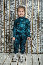Детский костюм  , фото 2