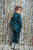 Детский костюм  , фото 3