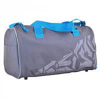 Спортивная детская сумка Yes! арт. 555519