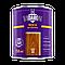 VIDARON бейц V09 американський горіх 0,75 PL