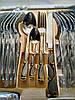 Столовый набор Hoffburg HB 72826 GS 72 предмета