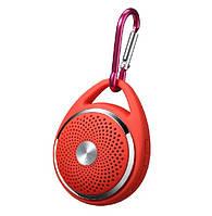 Портативная колонка Bluetooth Portable Speaker Sansui E31