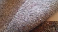Армирований войлок  для производства мягкой мебели и матрасов