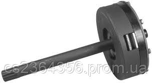 Муфта МТЗ  70-2409010-Б  блокіровки