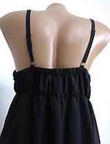 Летнее платье, фото 3