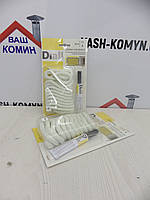 Комплект для ремонта Diall