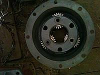 Водило Т 150К 150.39.012-3 на трактор Т-150 ХТЗ