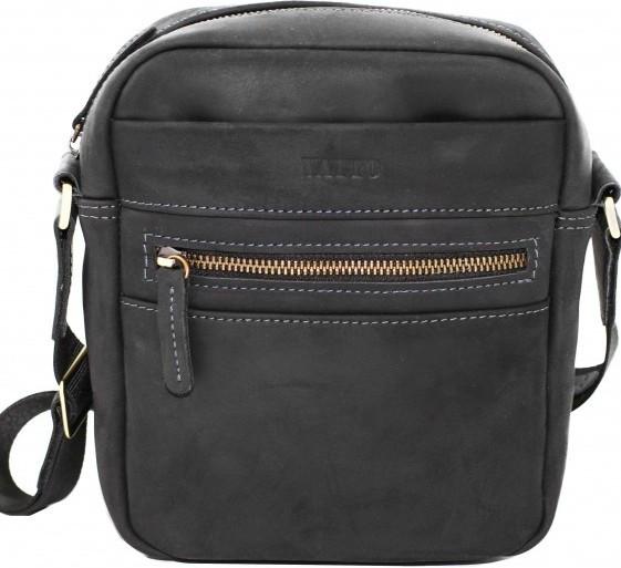 3519664f315e Кожаная сумка VATTO Mk46 Kr670, мужская, коричневый — только ...