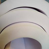 Листовой мебельный поролон - 40мм (38мм)  (1х2 метра)  22 Плотность