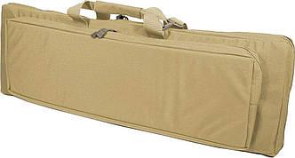 Чохол BLACKHAWK Homeland Security Case, для карабіна, 89 см ц:пісочний