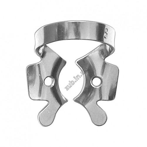 Кламп №8 Ideal Steel