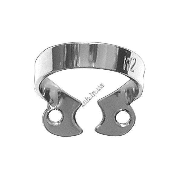 Кламп №W2 Ideal Steel