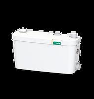 Насосная установка для грязной воды Wilo HiDrainlift 3-24