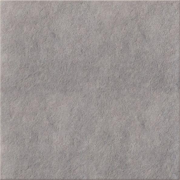 Плитка Opoczno Драй Ривер 59,4x59,4 серый
