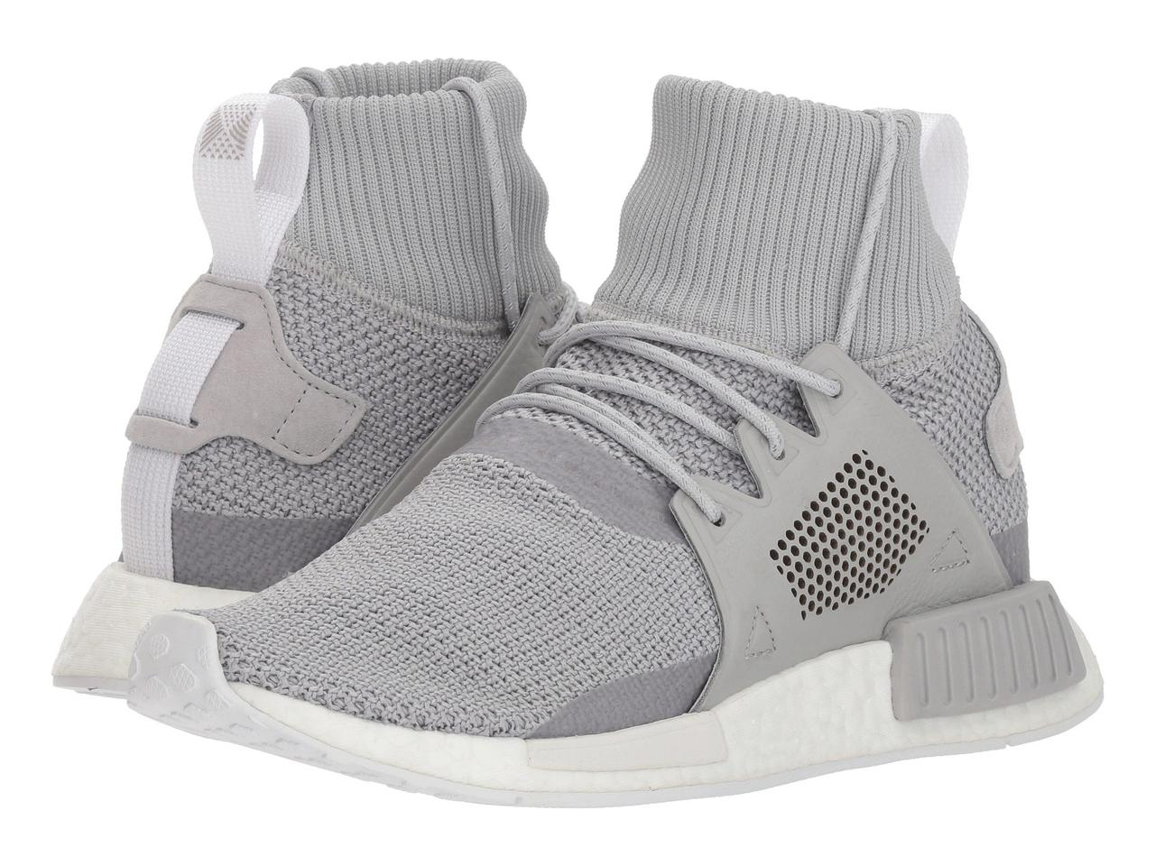 more photos 87e69 fcb29 Кроссовки/Кеды (Оригинал) adidas NMD-XR1 Winter Gretwo,Gretwo,Gretwo