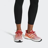 Беговые кроссовки Adidas Energy Boost CP9364
