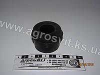 Втулка проушины амортизатора Т-150, МАЗ, каталожный № 500А-2905410