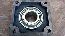 Подшипниковый узел (корпус с подшипником) LSFR 308