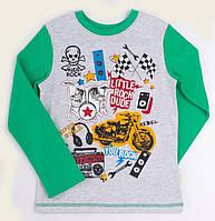 Все товары от Интернет-магазин Бамбино 07de1fb89c3ce