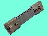 Шунты 75ШСММ3-200Ампер